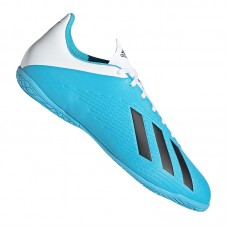 adidas X 19.4 IN 341