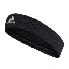 adidas Tennis Hairband  926