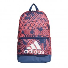 adidas Classic Backpack 360