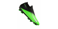 Nike Phantom Vsn 2 Academy DF MG 306