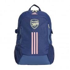 adidas Arsenal FC 723