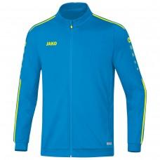 JAKO Polyester jacket Striker 2.0 89