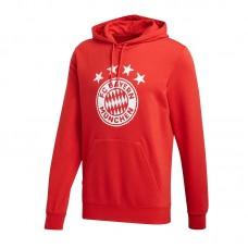 adidas Bayern Munich DNA  965