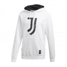adidas Juventus DNA Graphic 219