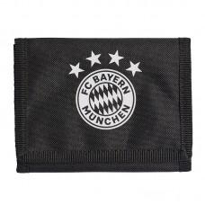 adidas FC Bayern portfel 196