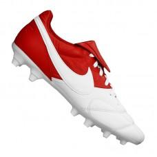 Nike The Premier II FG 611