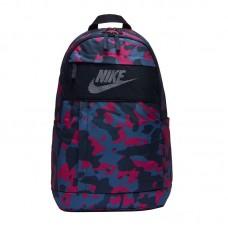 Nike Elemental 2.0 451