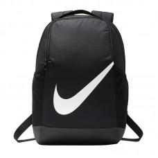 Nike JR Brasilia 010