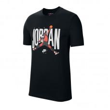 Nike Jordan Jumpman Crew t-shirt 010