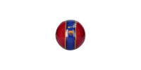 NIKE FC BARCELONA MINI BALL 620