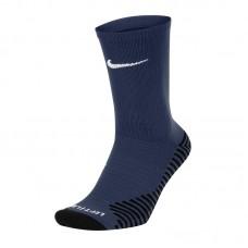 Nike Squad Crew  410