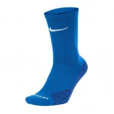 Nike Squad Crew 463