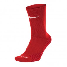 Nike Squad Crew 657