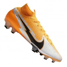 Nike Superfly 7 Elite FG 801