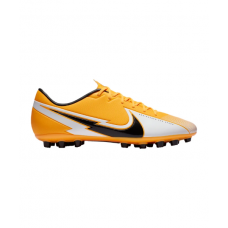 Mercurial Vapor XIII Daybreak Academy AG Orange 801