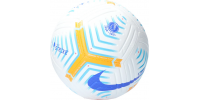 Premier League Strike Fooball White 101