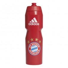 Bayern Munich Water Bottle 189