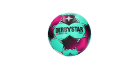 SELECT DERBYSTAR SPIELER BUNDESLIGA