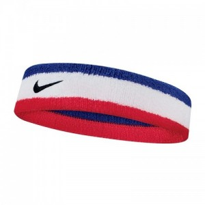 Headband Wristbands
