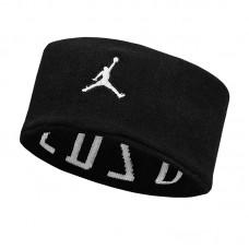 Nike Jordan HBR 010