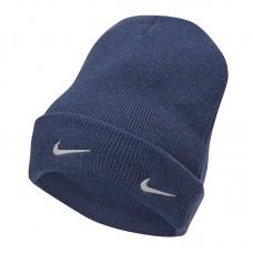 Nike NSW Cuffed Flash 410