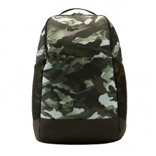 Nike Brasilia Backpack 9.0 Printed 100