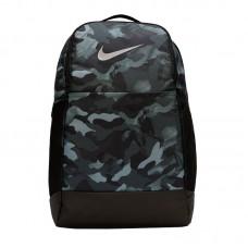 Nike Brasilia Backpack 9.0 Printed 077