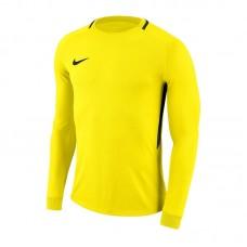 Nike JR Dry Park III 741
