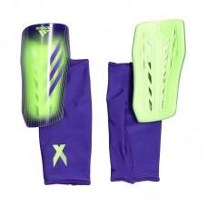 adidas X SG League 009