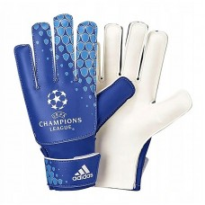 adidas Young Pro Champions League 164