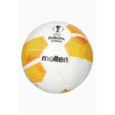 MOLTEN UEFA EUROPA LEAGUE REPLICA