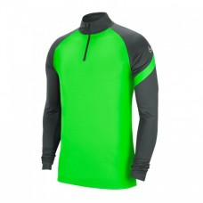 Nike Dry Academy Dril Top 398