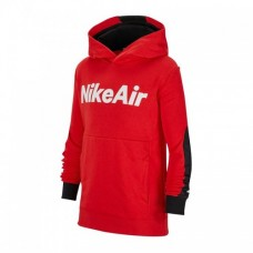 Nike JR NSW Air 657