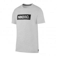 Nike F.C. Essentials t-shirt 063
