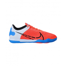 React Gato Home Crew IC Red 604