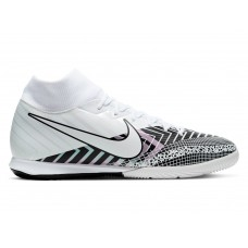 Nike Superfly 7 Academy MDS IC 110