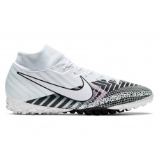 Nike Superfly 7 Academy MDS TF 110