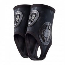 G-FORM PRO-X ANKLE GUARD