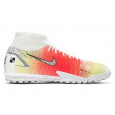 Nike Superfly 8 Academy MDS TF 118