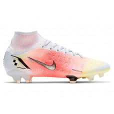 Nike Superfly 8 Elite MDS FG 108