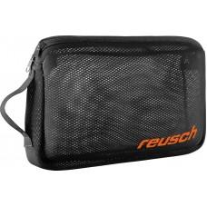 REUSCH GOALKEEPING BAG
