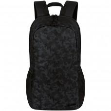JAKO Backpack camou 550