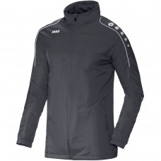 JAKO all-weather jacket Motion