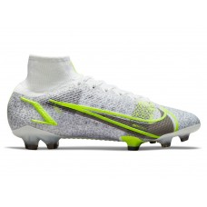 Nike Superfly 8 Elite FG 107