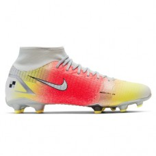 Nike Superfly 8 Academy MDS MG