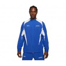 Nike F.C. Joga Bonito Woven AWF 480