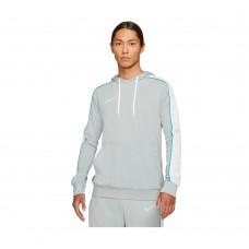 Nike Dri-FIT Academy Joga Bonito 019