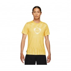 Nike Dri-FIT Academy Joga Bonito t-shirt 700
