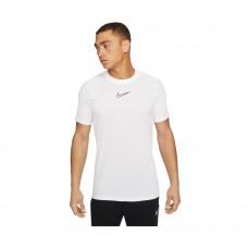 Nike Dri-FIT Academy Joga Bonito t-shirt 100