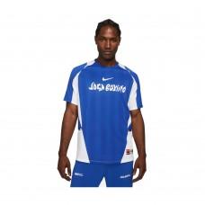 Nike F.C. Home Joga Bonito t-shirt 480